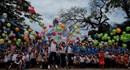 VSIP tổ chức Ngày hội cuối tuần vì cộng đồng