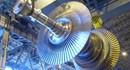 Toshiba cung cấp Tua bin hơi nước và Máy phát điện cho Nhà máy nhiệt điện