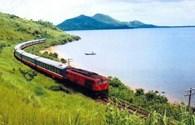 Thêm tàu du lịch chất lượng cao Sài Gòn - Phan Thiết - Nha Trang