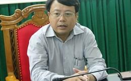 Phó chủ tịch UBND tỉnh Hà Tĩnh: Bài học lớn về môi trường từ Dự án của Formosa