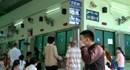 Sai phạm tài chính hàng trăm tỷ tại Bệnh viện Nguyễn Tri Phương