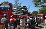 Khánh Hòa: Quy hoạch giao thông tĩnh và phân luồng vận tải phục vụ du lịch