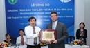 Trường ĐH Y khoa Phạm Ngọc Thạch mở lớp đào tạo bác sĩ gia đình