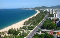 """Thành phố Nha Trang hướng đến """"Đô thị văn minh - công dân thân thiện"""""""