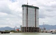 Vụ khách sạn Mường Thanh Khánh Hòa xây vượt tầng: Sở Xây dựng tham mưu hủy giấy phép xây dựng