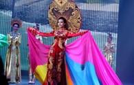 Nha Trang Dream - nhà hát nghệ thuật dân gian dành cho du khách