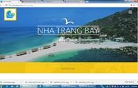 Nha Trang – Nàng tiên xanh của câu lạc bộ vịnh đẹp thế giới