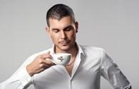 """""""Tôi thích vị đậm hương nồng của cà phê Buôn Mê"""""""