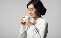 Triết lý cà phê Buôn Mê