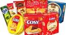 Mondelez Kinh Đô ra mắt nhiều sản phẩm bánh kẹo mới phục vụ Tết