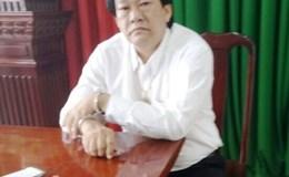 Cần Thơ: Bắt Việt Kiều lừa đảo chiếm đoạt hàng tỉ đồng