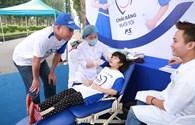Tổ chức nhiều hoạt động nhân ngày Sức khỏe răng miệng thế giới