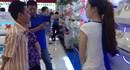 """Điện máy Thiên Hòa: Lễ hội giải nhiệt - ưu đãi """"khủng"""""""