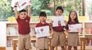 Hệ thống Trường Dân lập Quốc tế Việt Úc có nhà đầu tư chiến lược mới