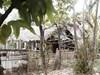 Vĩnh Long: Bắt 2 nghi phạm vụ cháu bé bị cha ruột và ông nội cưỡng hiếp