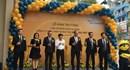 Sun Life Việt Nam khai trương Văn phòng Kinh doanh BHNT theo mô hình mới