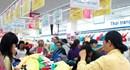 Co.opmart đồng loạt giảm giá mạnh mừng sinh nhật từ ngày 8.4