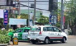 Vụ tài xế bị đánh nhập viện: Taxi Mai Linh tạm ngưng phục vụ sau 21h tại TP Sa Đéc