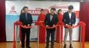 CTI Group khai trương văn phòng đại diện tại Việt Nam.