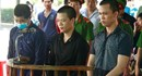 Nhóm cướp tiệm vàng táo tợn ở Bình Dương lĩnh án 35 năm tù