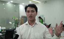 Lời kể của nhân chứng giáp mặt tên cướp ngân hàng ở Trà Vinh