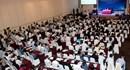 PNJ triển khai phương án phát hành riêng lẻ hơn 9,8 triệu cổ phiếu