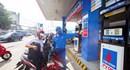 PV OIL giảm giá bán lẻ xăng dầu 500 đồng/lít dịp lễ 30.4