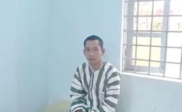 Vụ cướp ngân hàng ở Trà Vinh: Công an làm việc với người cho nghi phạm mượn xe