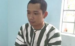 Vụ cướp ngân hàng ở Trà Vinh: Lê Lâm Hưng không cần luật sư vì cho rằng mình phạm tội quá rõ ràng
