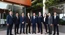 SonKim Land tiếp tục huy động 100 triệu USD từ các đối tác EXS Capital và ACA Investments