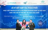 Bước tiến mới trong hỗ trợ điều trị thoái hóa khớp tại Việt Nam