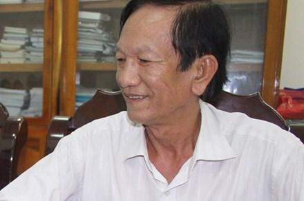 Giám đốc bệnh viện bổ nhiệm con thần tốc ở Đồng Tháp: Sai phạm, bị kỷ luật Đảng, vẫn yên vị