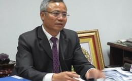 Sau xin lỗi, ông Nguyễn Đăng Chương hãy từ chức!