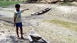 ĐBSCL: An ninh nguồn nước bị đe dọa và hơn thế nữa...
