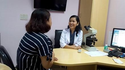 Ngừa thai bằng que cấy và miếng dán có an toàn?
