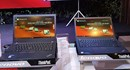 Lenovo giới thiệu laptop ThinkPad 2017 mới