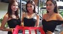 Đặt hàng trước Xperia XZ Premium được quà tặng trị giá 3 triệu đồng