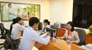 Hanwha Life Việt Nam tiếp tục tăng trưởng cao trong quý II/2017