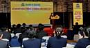 Nam Á Bank: 6 tháng đầu năm huy động vốn tăng 12%