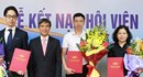 ZION gia nhập Hiệp hội Ngân hàng Việt Nam