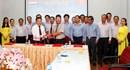 Royal HaskoningDHV triển khai giải pháp xử lý nước thải tại Việt Nam