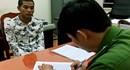 Bạc Liêu: Bắt khẩn cấp nghị phạm giết người tại Giá Rai