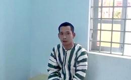 Tình tiết ly kỳ vụ cướp ngân hàng táo tợn ở Trà Vinh