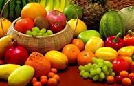 Những món nên ăn để lấy may mắn trong năm mới