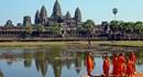 Những điều cấm kị khi đi du lịch Campuchia