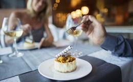 8 sai lầm người mới thường mắc phải khi ăn ở nhà hàng cao cấp