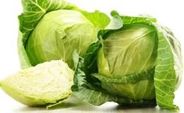 Những thực phẩm lành mạnh giúp ngăn chặn loãng xương