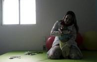 Virus Zika có thể khiến thai chết lưu, mất mô não