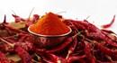 Tìm hiểu những lợi ích sức khỏe của bột ớt mà ít ai biết