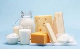Nên ăn gì khi bị viêm ruột thừa?
